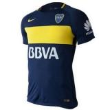 Maillot Boca Juniors Domicile 2016 2017