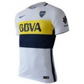 Maillot Boca Juniors Exterieur 2016 2017