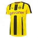 Maillot Borussia Dortmund Domicile 2016 2017