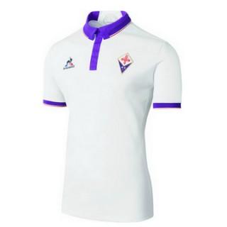 Maillot Fiorentina Exterieur 2016 2017