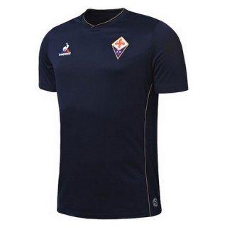 Maillot Fiorentina Troisieme 2015 2016
