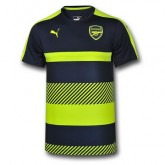 Maillot Formation Arsenal 2016 2017
