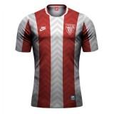 Maillot Formation Athletic De Bilbao Retro 2016 2017