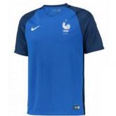 Maillot France Domicile Euro 2016