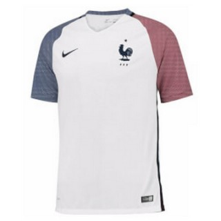 Maillot France Exterieur Euro 2016