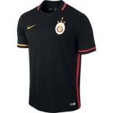 Maillot Galatasaray Exterieur 2015 2016