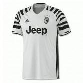 Maillot Juventus Troisieme 2016 2017