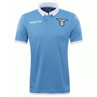 Maillot Lazio Domicile 2016 2017