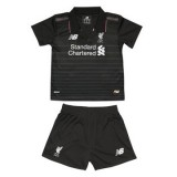 Maillot Liverpool Enfant Troisieme 2015 2016