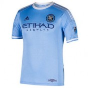 Maillot New York Domicile 2015 2016