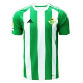 Maillot Real Betis Domicile 2016 2017