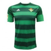 Maillot Real Betis Exterieur 2015 2016