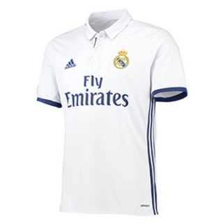 Maillot Real Madrid Domicile 2016 2017