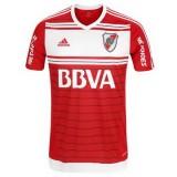 Maillot River Plate Exterieur 2016 2017