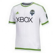 Maillot Seattle Sounders Exterieur 2015 2016