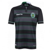 Maillot Sporting Exterieur 2015 2016