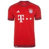 Maillot Bayern Munich Domicile 2015 2016