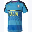 Maillot Italie Formation 2016 2017