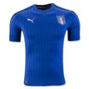 Maillot Italie Domicile Euro 2016
