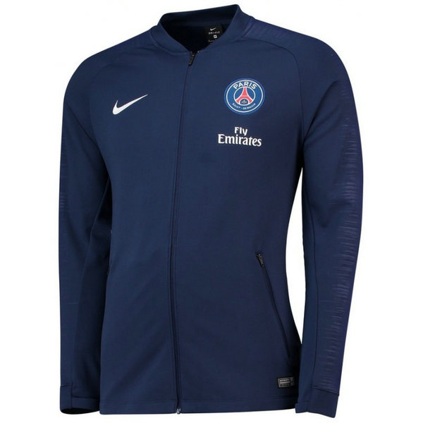 2018 2019 Veste PSG Enfant Paris Saint Germain