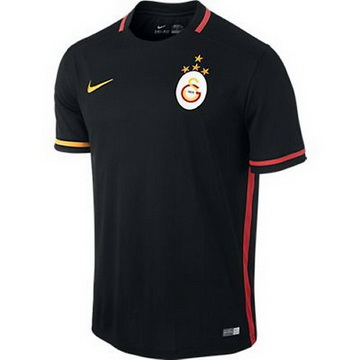 Maillot Galatasaray Exterieur 2015 2016 Rabais Boutique Paris