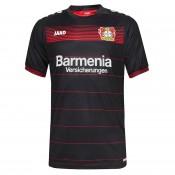Maillot Bayer Leverkusen Domicile 2016 2017