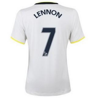 Maillot Tottenham Lennon Domicile 2014 2015
