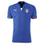 Maillot Italie Domicile 2013-2014