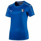 Maillot Italie Femme Domicile Euro 2016