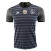 Maillot Allemagne Exterieur Euro 2016