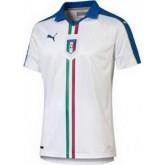 Maillot Italie Exterieur Euro 2016