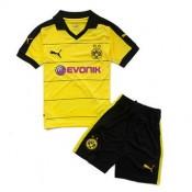 Maillot Borussia Dortmund Enfant Domicile 2015 2016