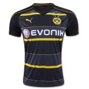 Maillot Borussia Dortmund Exterieur 2016 2017