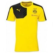 Maillot Borussia Dortmund Formation Jaune 2015 2016