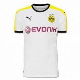 Maillot Borussia Dortmund Troisieme 2015 2016