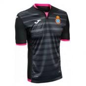 Maillot Espanyol Troisieme 2016 2017