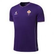 Maillot Fiorentina Domicile 2015 2016