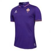 Maillot Fiorentina Domicile 2016 2017