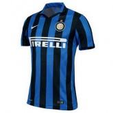 Maillot Inter Milan Domicile 2015 2016