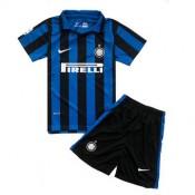 Maillot Inter Milan Enfant Domicile 2015 2016