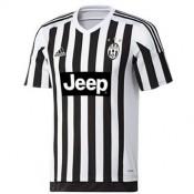 Maillot Juventus Domicile 2015 2016