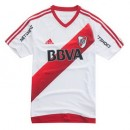 Maillot River Plate Domicile 2016 2017