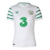 Maillot Irlande Exterieur Euro 2016