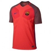 Maillot Formation Barcelone Rouge 2016 2017