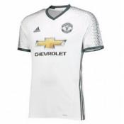 Maillot Manchester United Troisieme 2016 2017